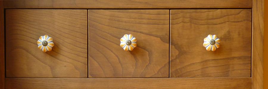 Diseño y construcción de muebles a medida en Asturias