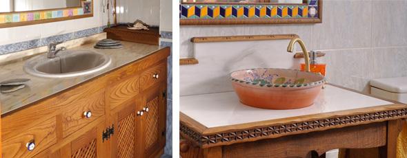 Muebles De Baño Asturias:Muebles de baño